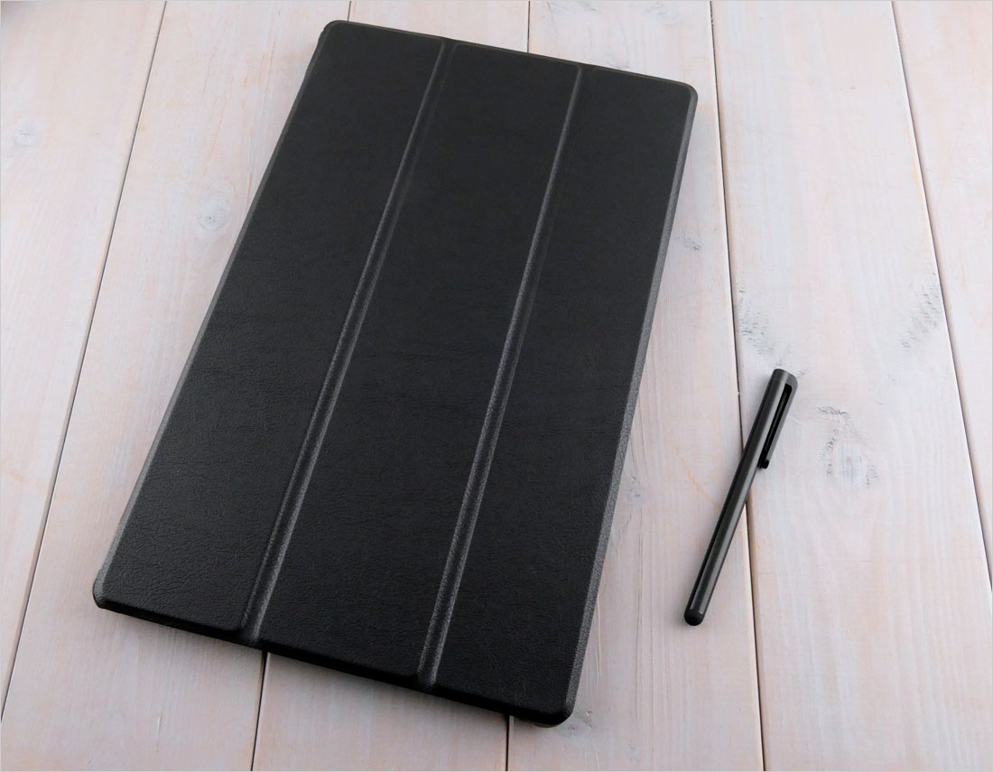 etui na tablet Acer Iconia Tab 10 A3-A50