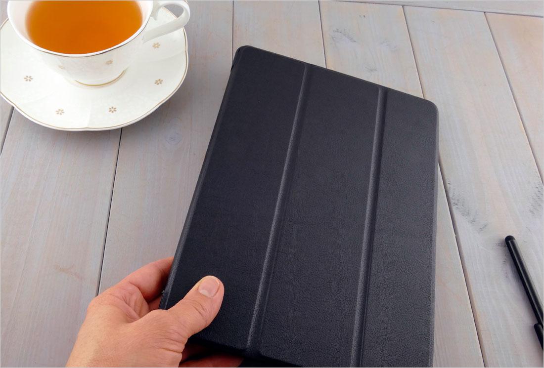 pokrowiec na tablet Acer Chromebook Tab 10 (9.7 cala)
