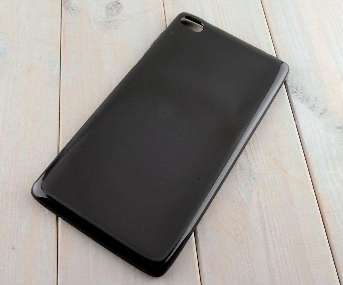 etui na tablet Lenovo Tab 4 7 cali TB-7504