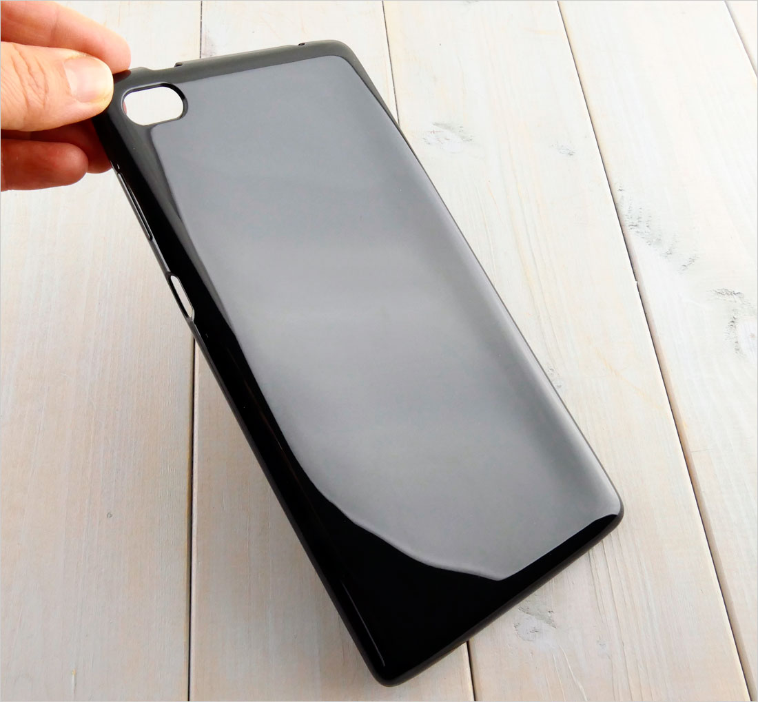 silikonowe plecki na tablet Lenovo Tab 4 7 cali TB-7504