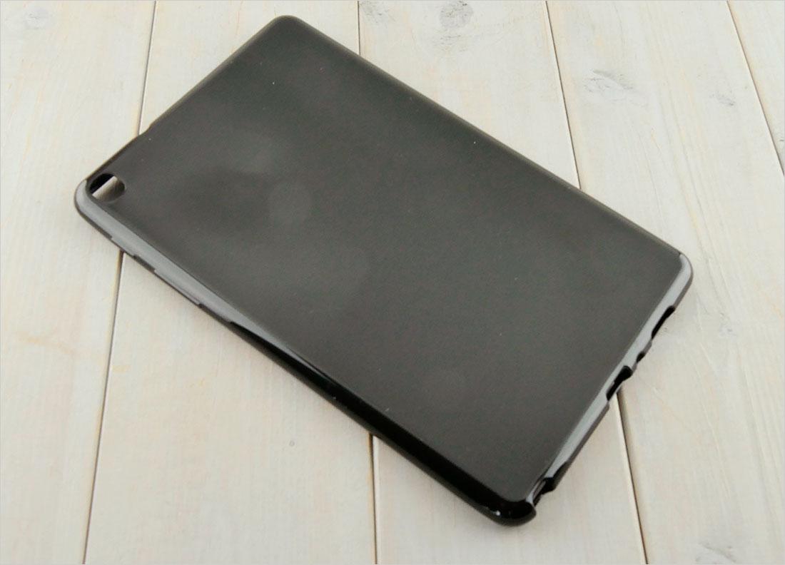etui na tablet  Samsung Galaxy Tab A 8.0 2019 P200 P205 SM-P200