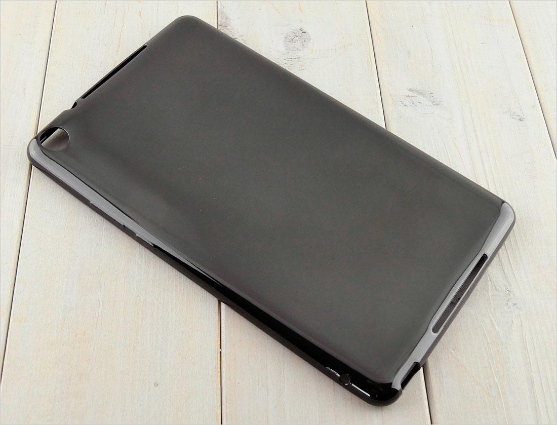 etui na tablet  Huawei Honor 5 8 cali