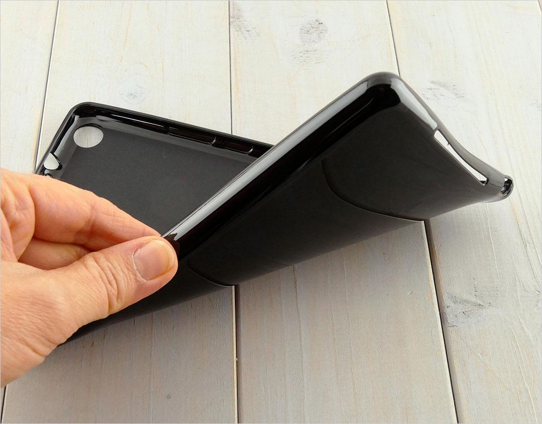 ochrona tabletu