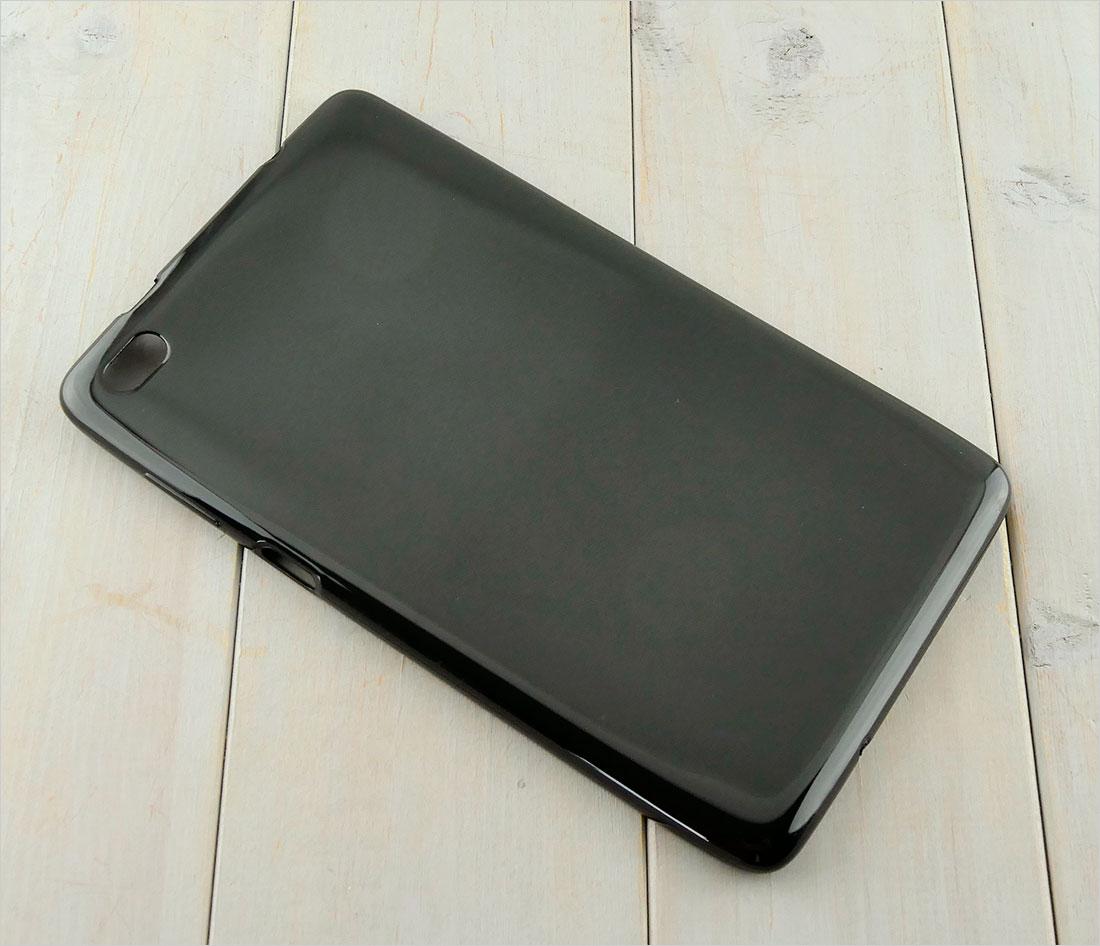 etui na tablet  Lenovo TAB E7 TB-7104F TB-7104