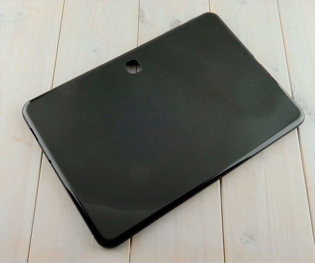 etui na tablet  Samsung Galaxy Tab A 10.1 2019 SM-T583