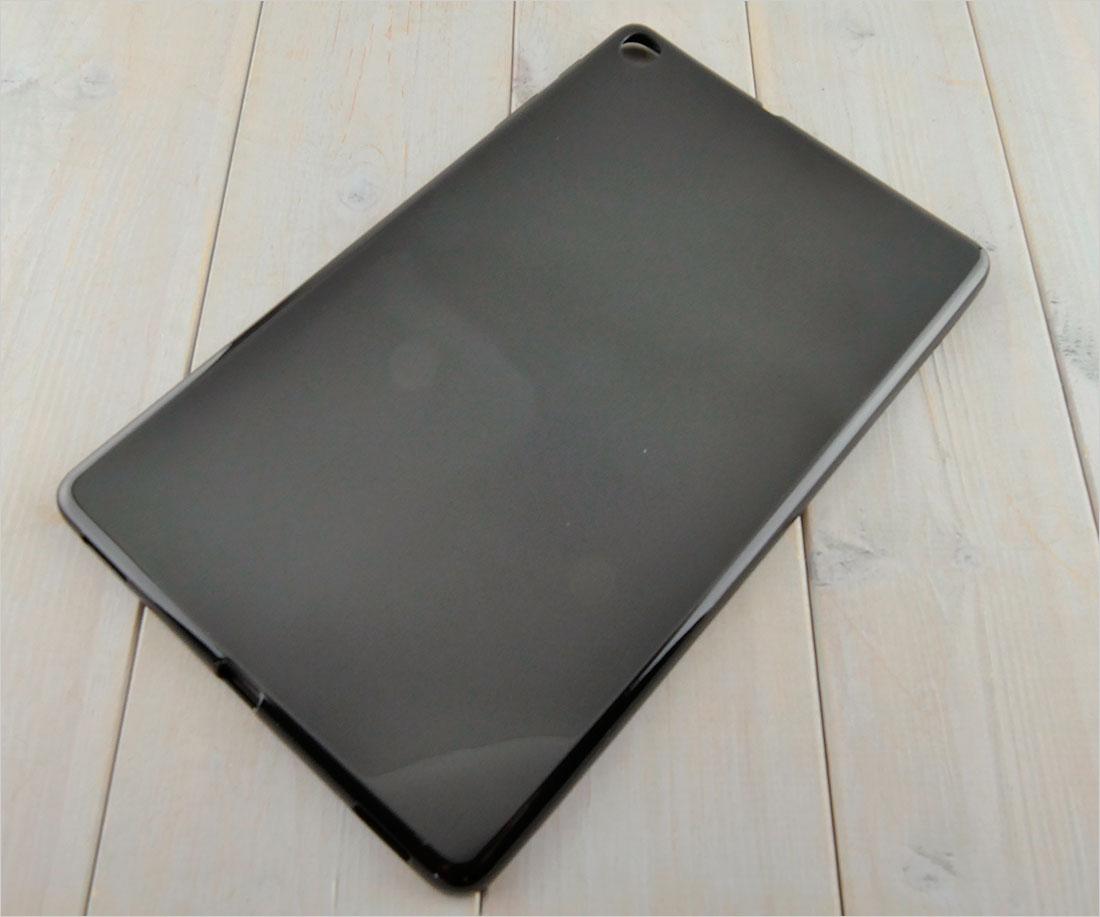 elastyczne etui na tablet Samsung Galaxy Tab A 10.1 2019 SM-T510 SM-T515