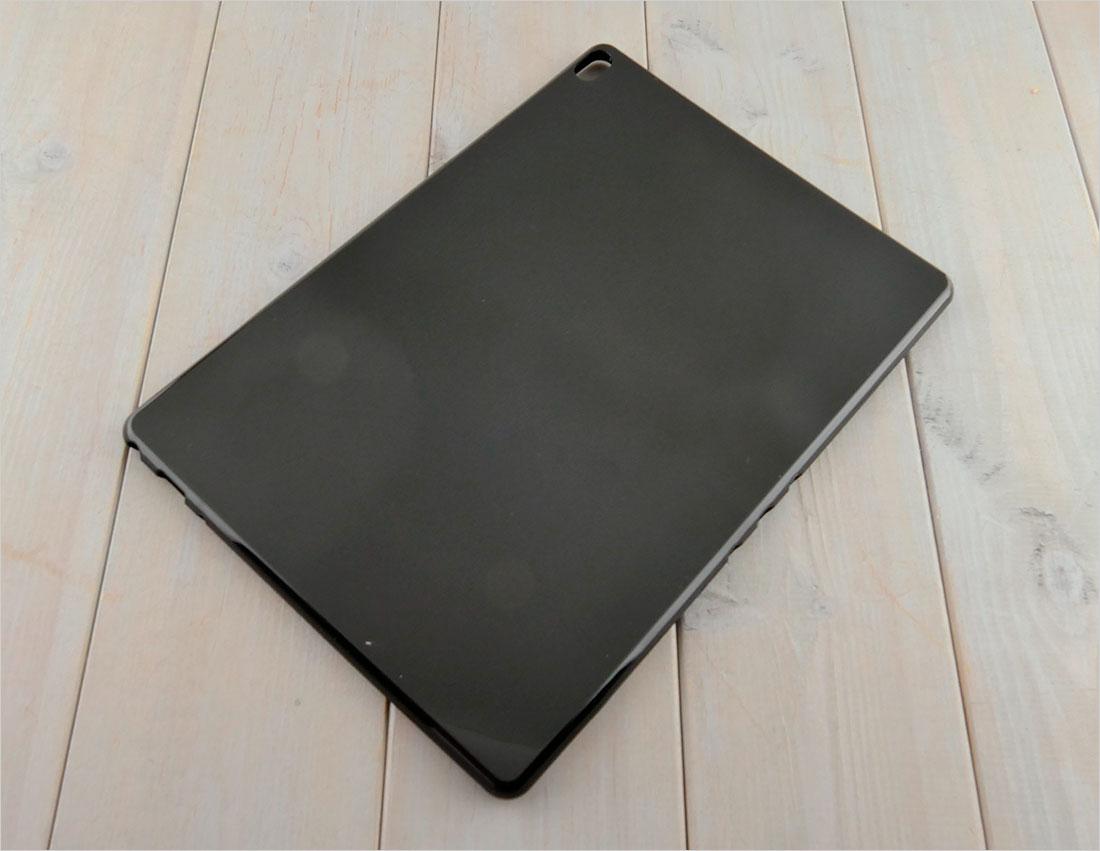 elastyczne etui na tablet lenovo tab p10