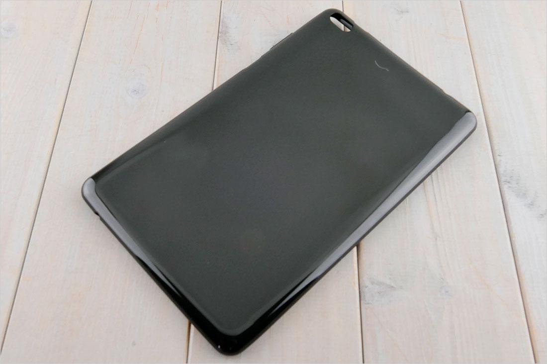 etui na tablet Lenovo TAB E8 TB-8304
