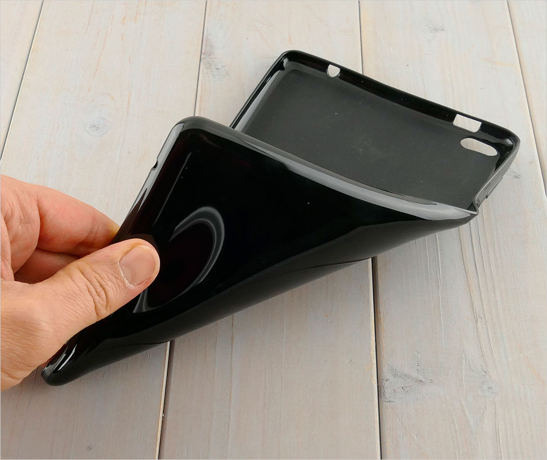 ochrona tableta Lenovo TAB E8 TB-8304