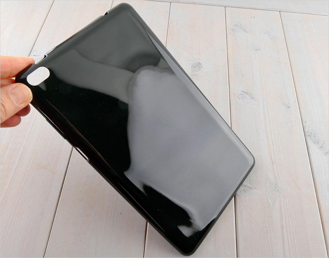 plecki na tablet Lenovo TAB E8 TB-8304