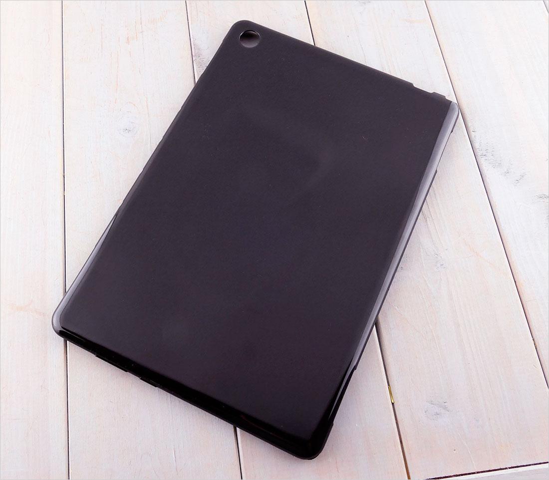 etui na tablet  Huawei Mediapad M5 Lite 10 BAH2-W19/L09/W09