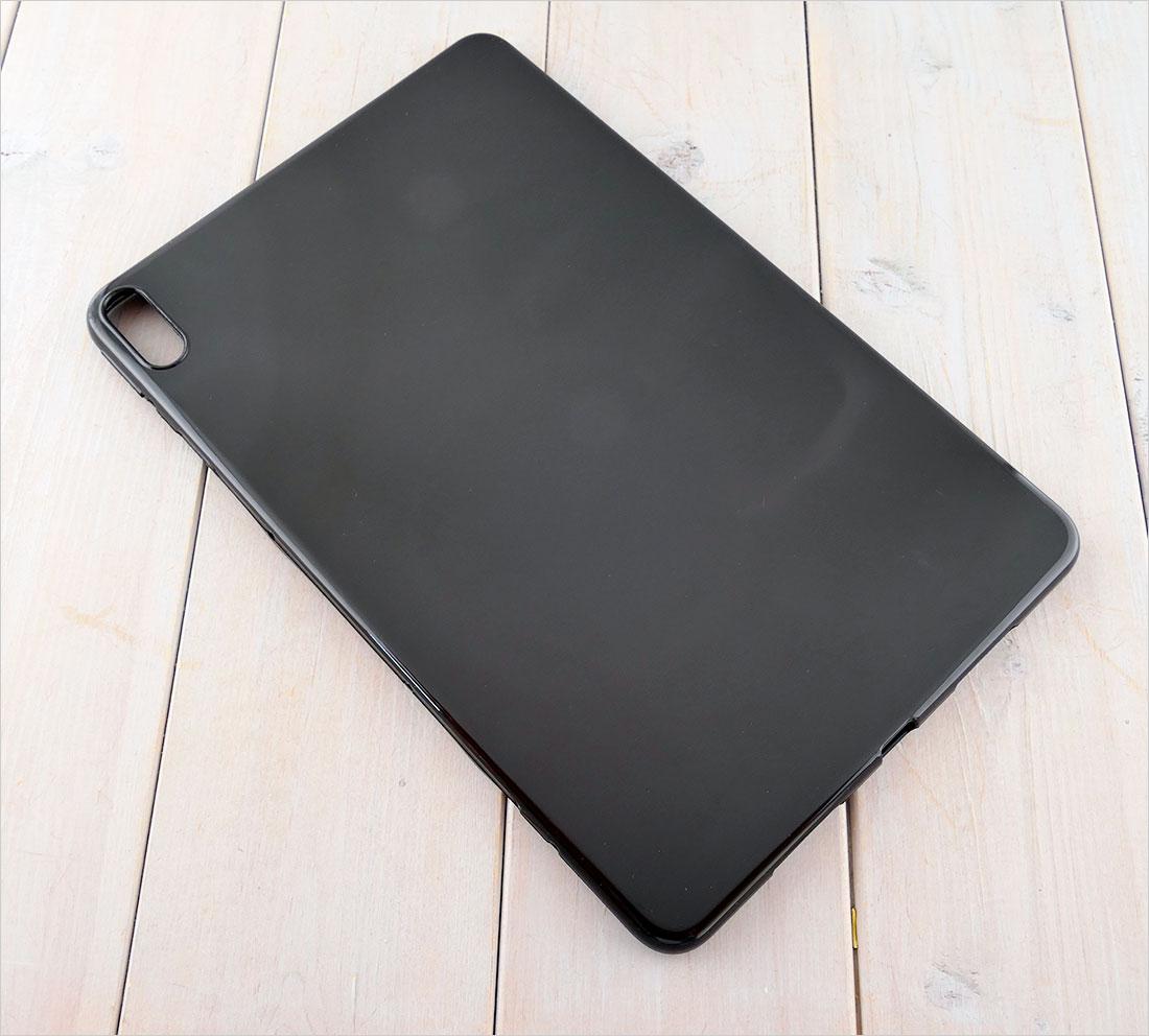 etui na tablet Huawei MatePad Pro 10.8