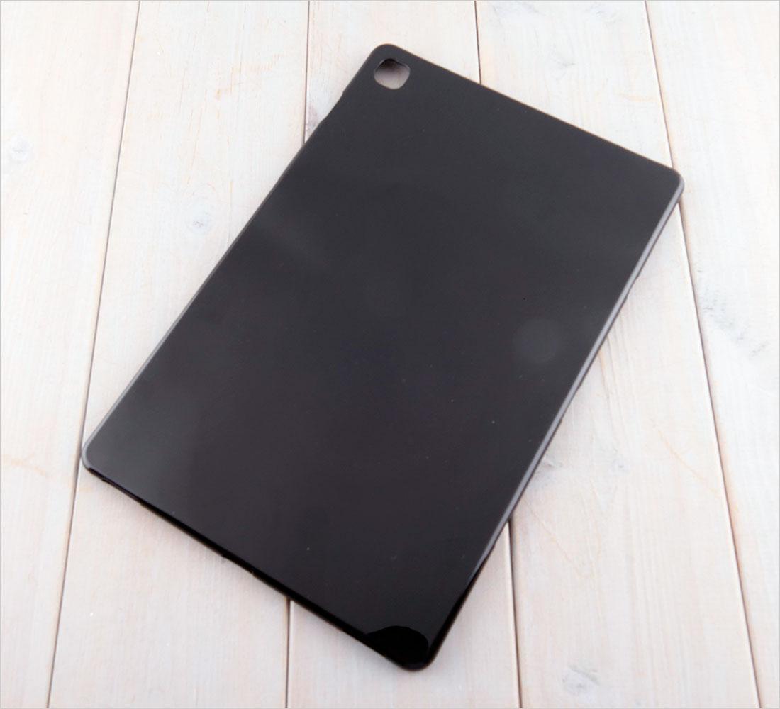 pokrowiec na tablet Samsung Galaxy Tab S5E 2019 SM-T720 SM-T725 10.5