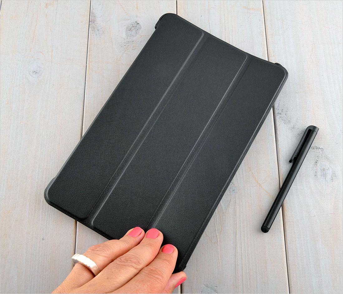 pokrowiec do tabletu Samsung Galaxy Tab A 8.4 2020 T307