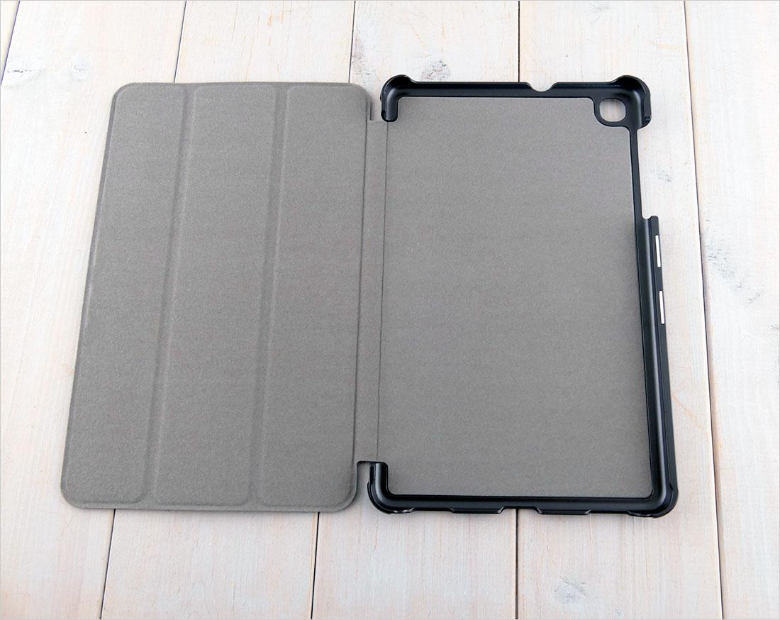 etui tablet Samsung Galaxy Tab A 8.4 2020 T307