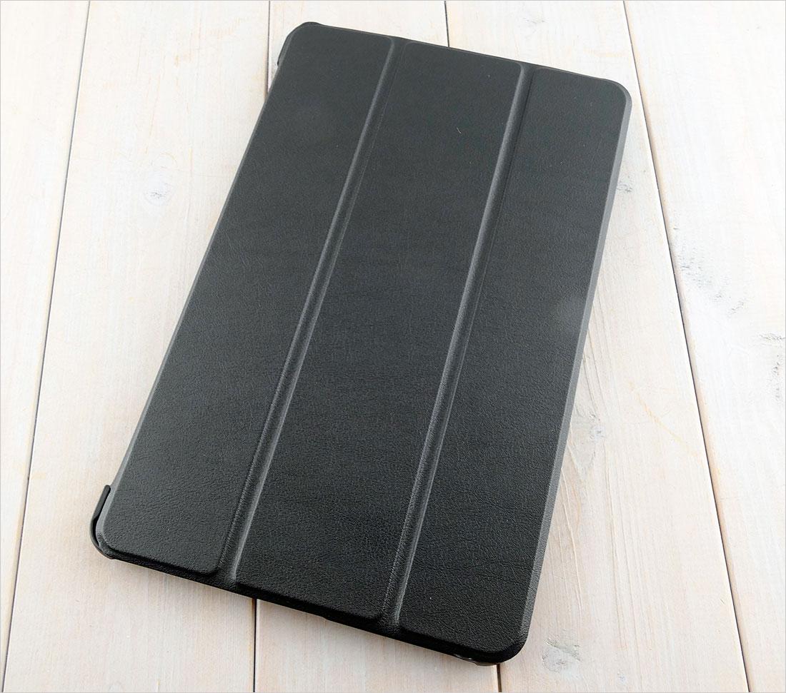 pokrowiec do tabletu Huawei MatePad 10.4