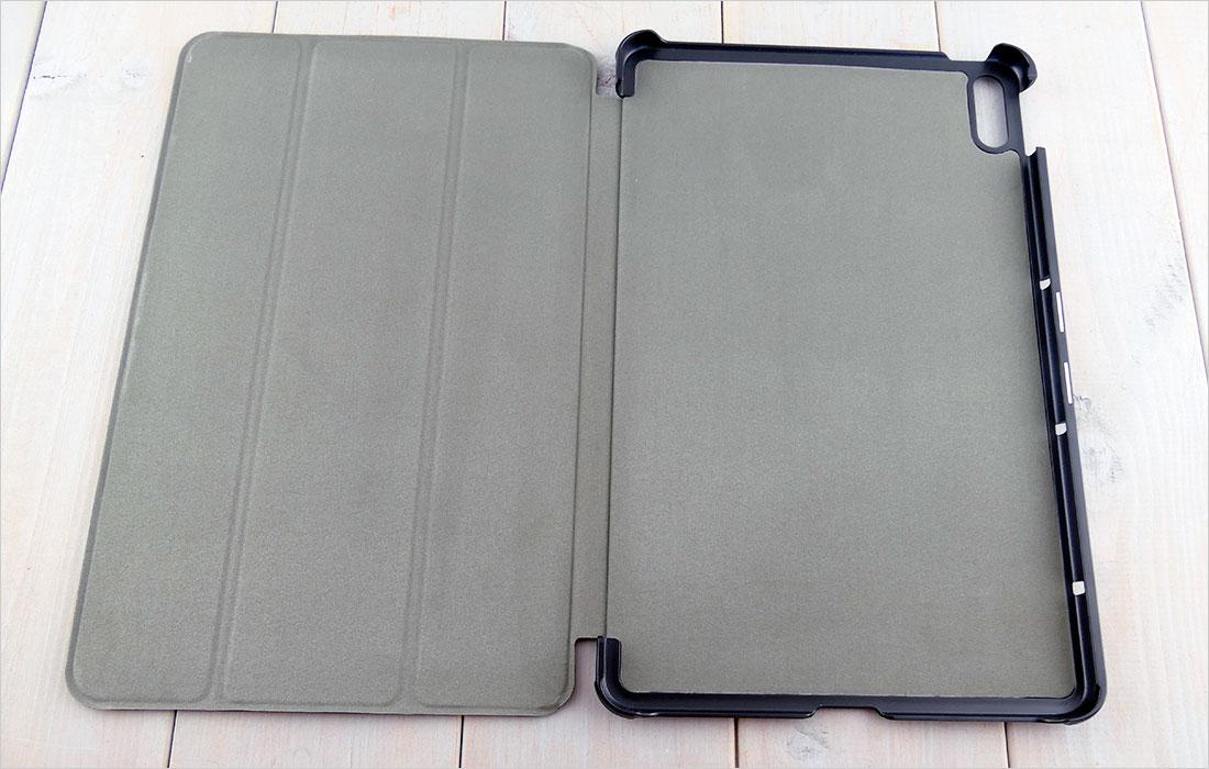 etui tablet Huawei MatePad 10.4