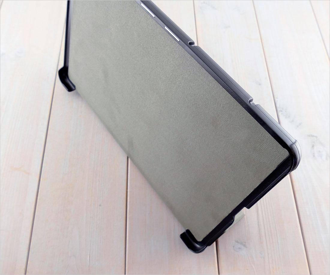 Etui dedykowane na tablet Huawei MatePad 10.4