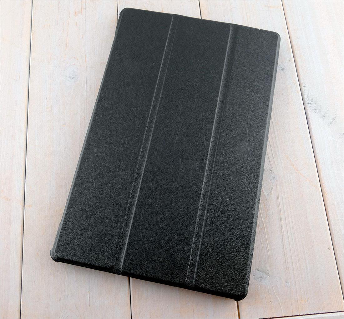 pokrowiec do tabletu Lenovo M10 Plus TB-X606F