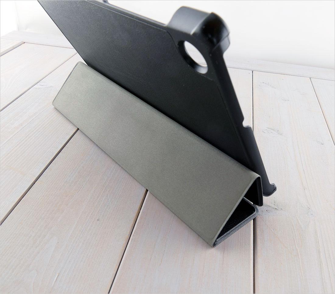 Etui dedykowane na tablet Lenovo M10 Plus TB-X606F