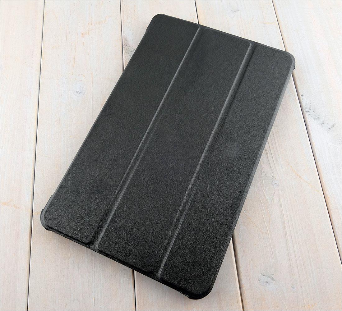 pokrowiec do tabletu LG Gpad 5 10.1 FHD