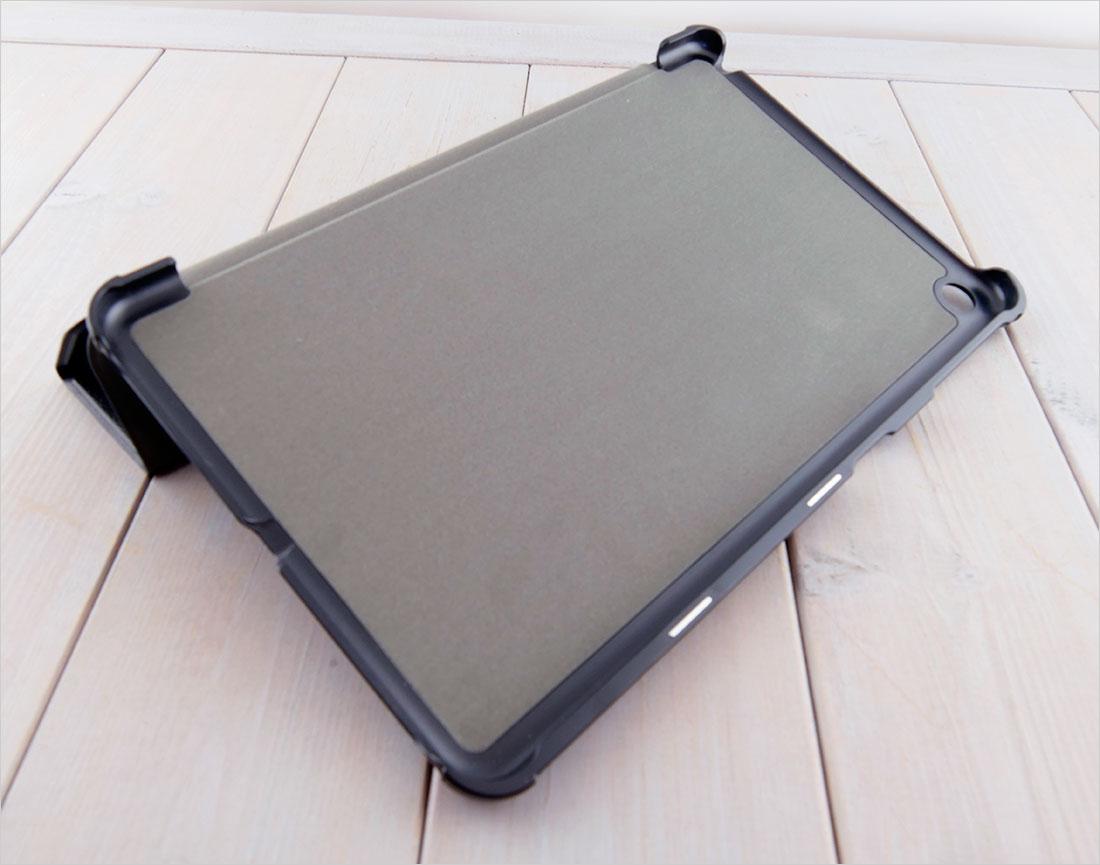 Etui dedykowane na tablet LG Gpad 5 10.1 FHD