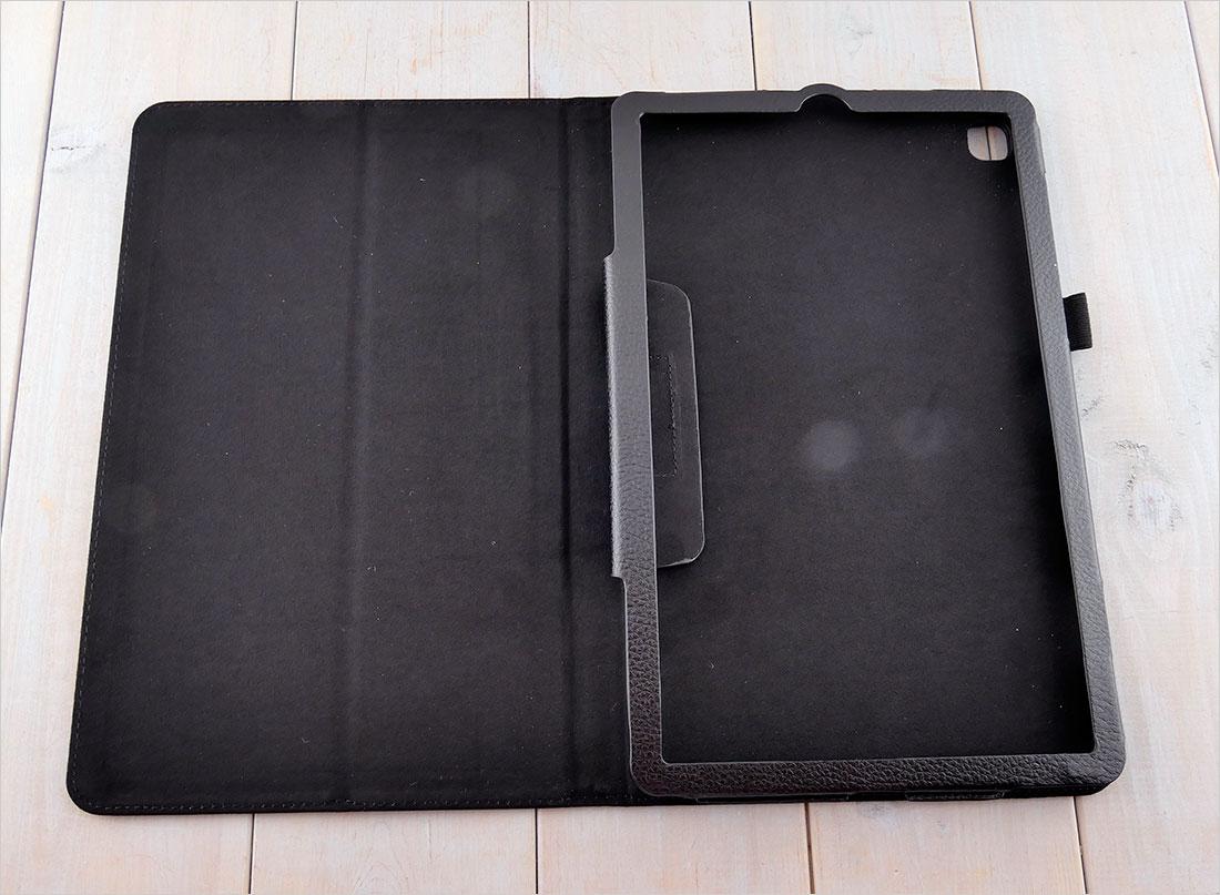 ochrona Samsung Galaxy Tab S6 Lite 10.4 P610