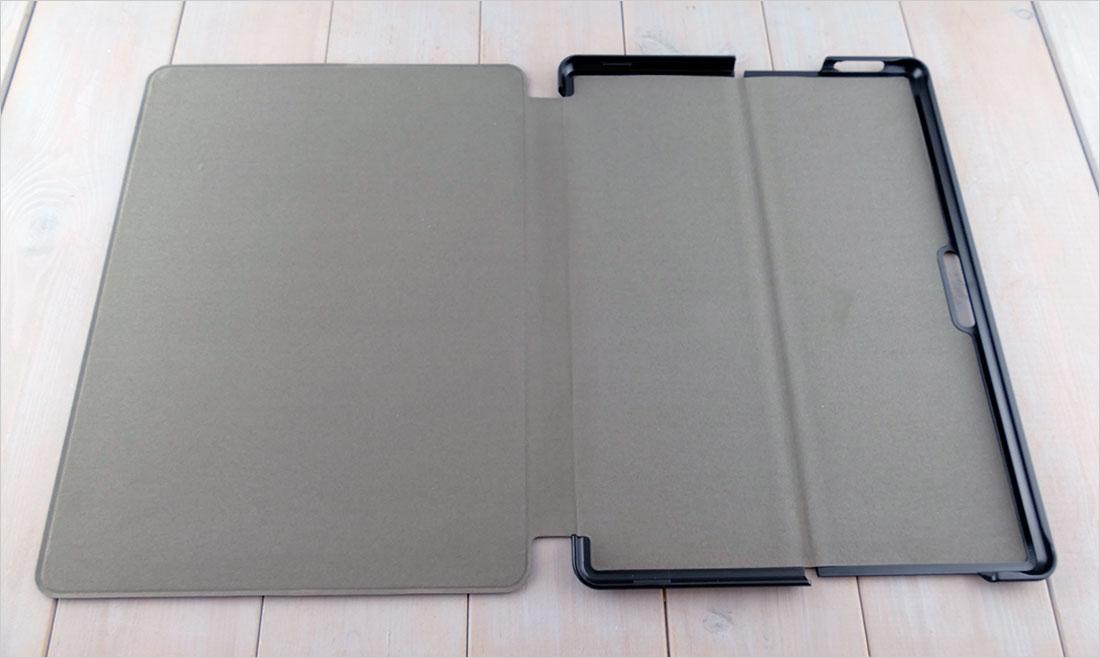 ochrona Microsoft Surface Pro X