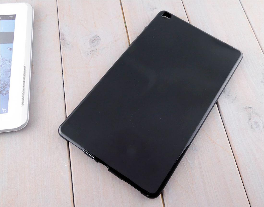 etui na tablet Samsung Galaxy Tab A 8.0 SM-T290 T295 T297 2019