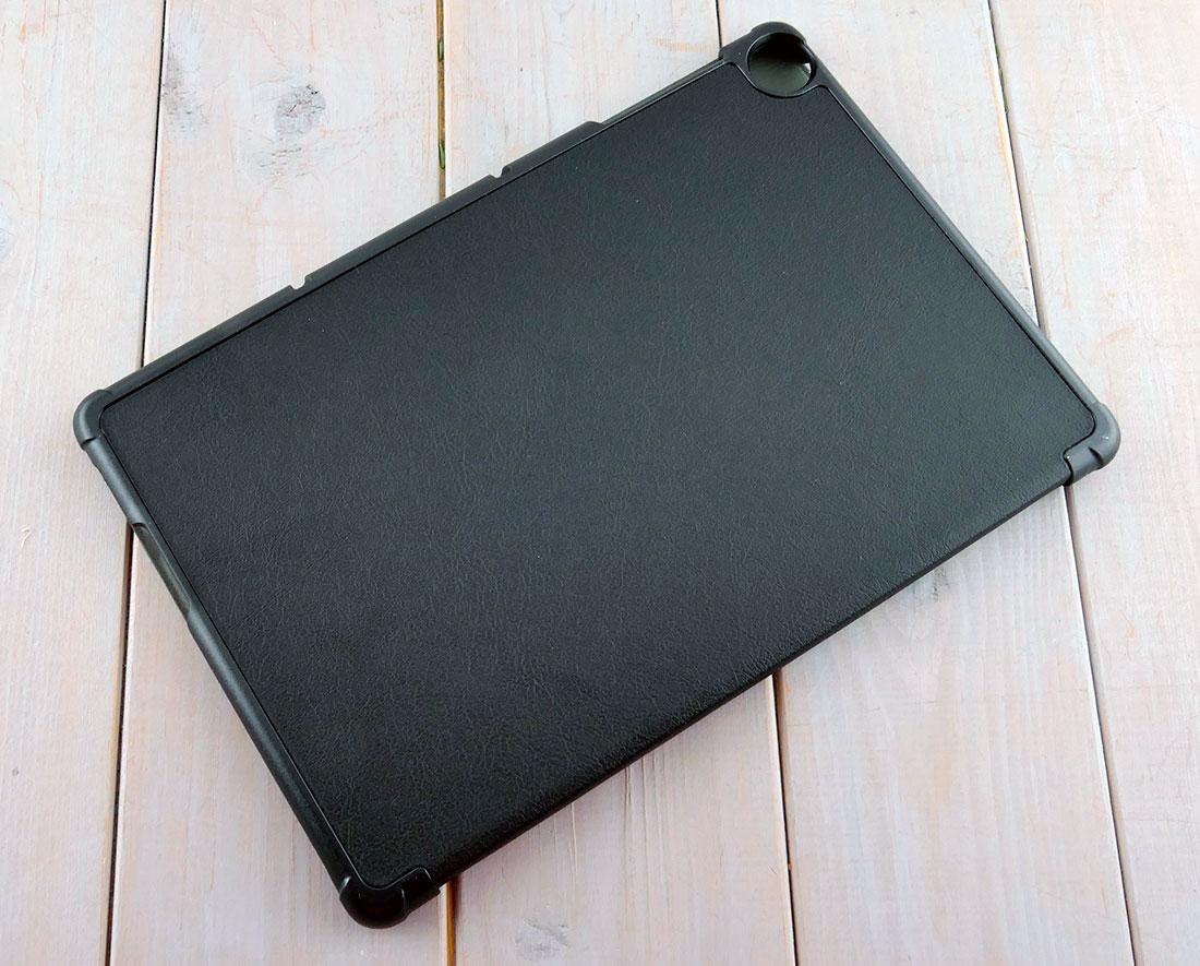 etui tablet Huawei Matepad T10 /T10s