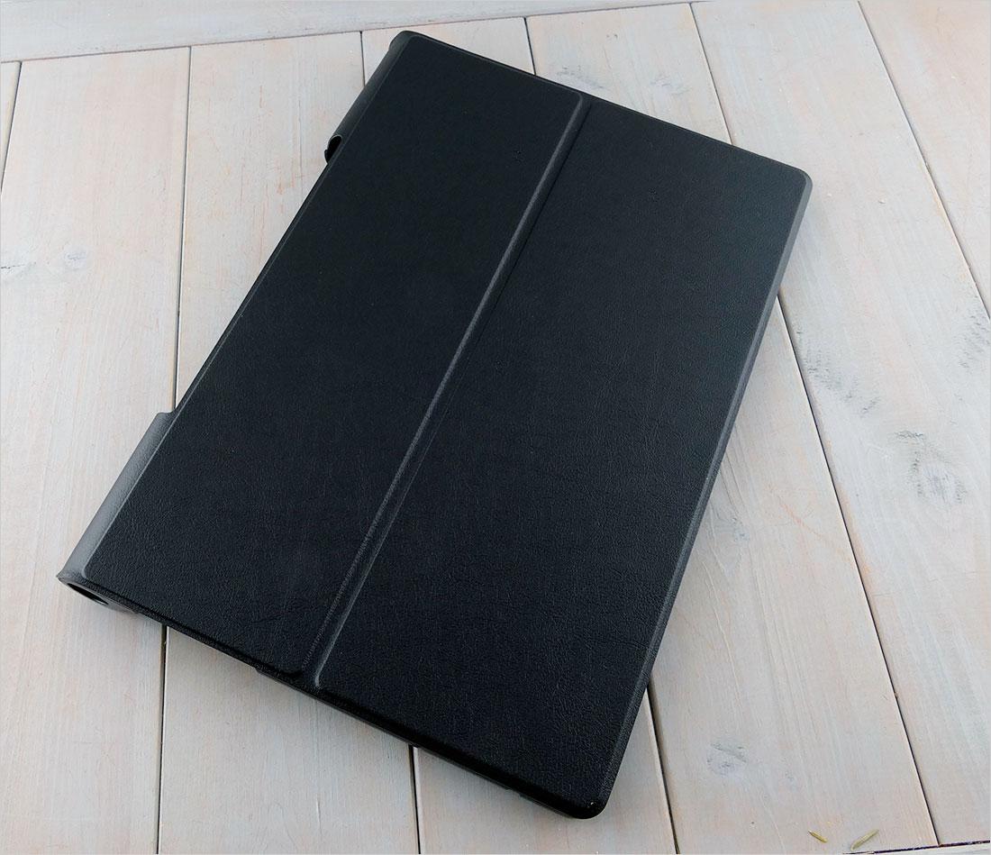 etui do tabletu Lenovo Yoga Pad Pro 13 cali