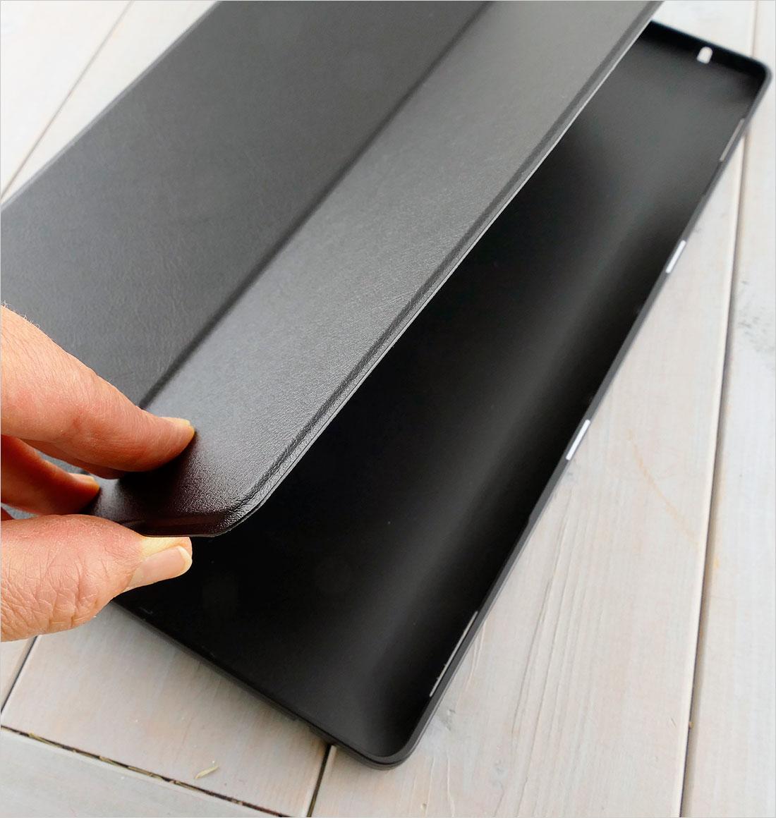 etui do Lenovo Yoga Pad Pro 13 cali
