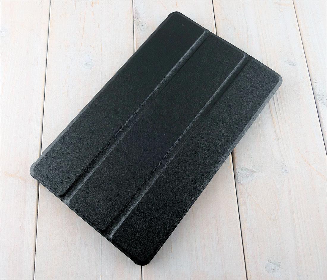 etui książkowe do tabletu Samsung Galaxy Tab A7 Lite 8.7 T220 T225