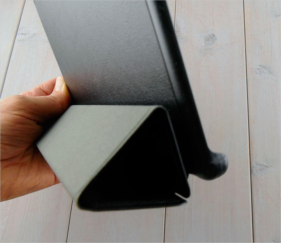 Pokrowiec na tablet Samsung Galaxy Tab A7 Lite 8.7 T220 T225