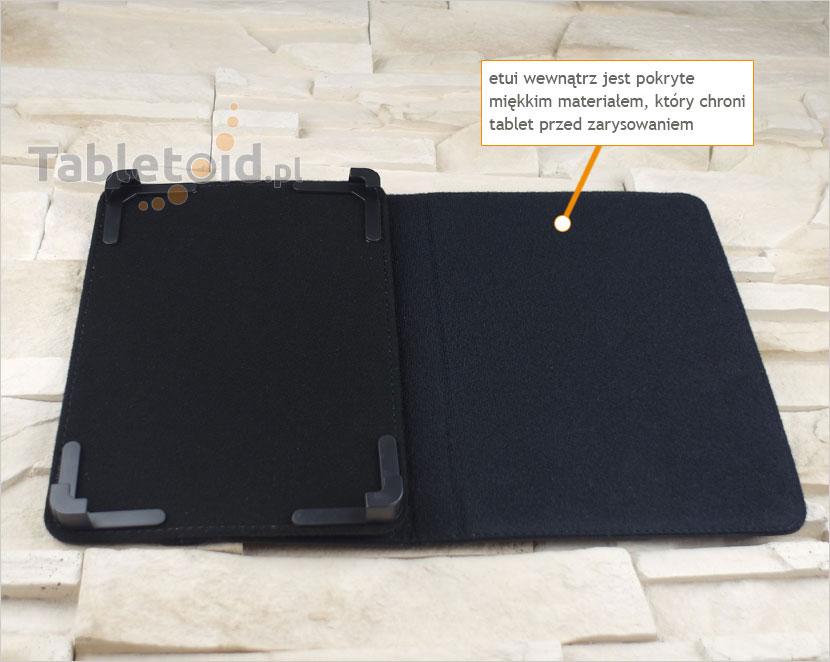 ekskluzywne etui na tablet-10-calowy