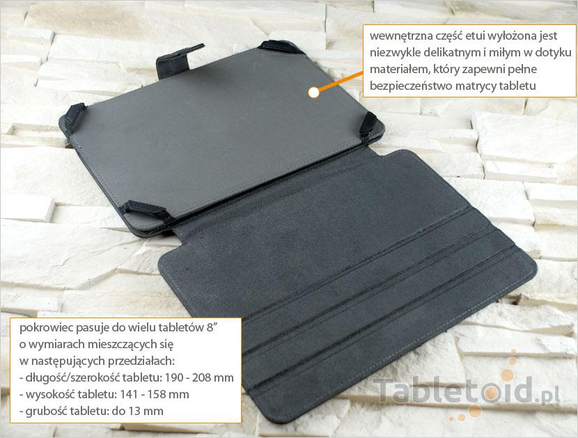 ekskluzywne-etui-do-tabletu-8-cali-otwarte
