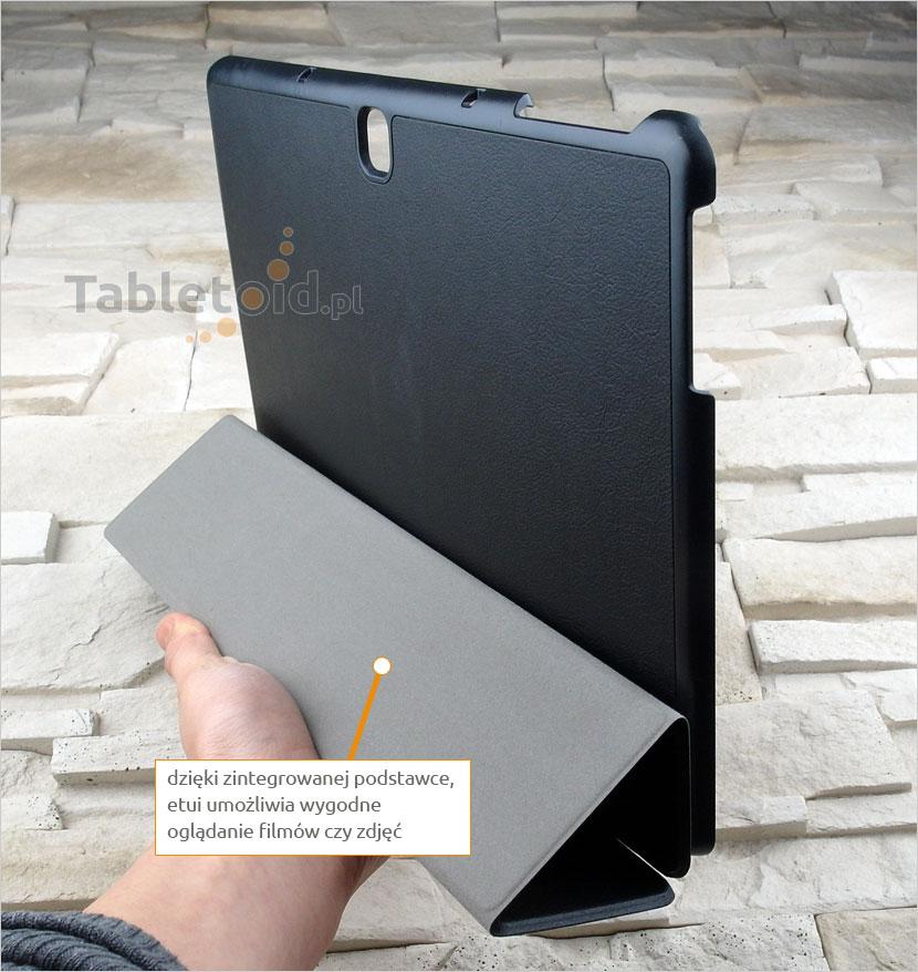 etui Samsung Galaxy Tab Pro S 12 cali