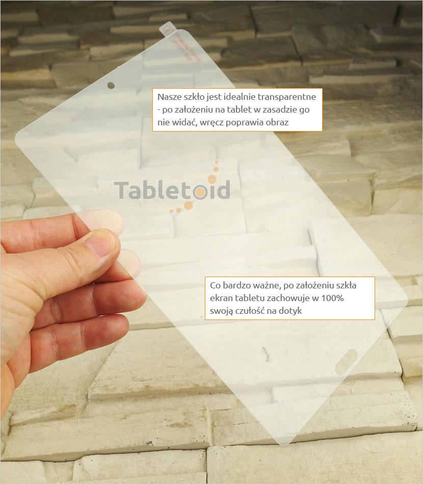 szkło hartowane na tablet huawei-mediapad-m38-4