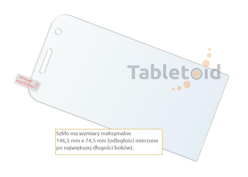 Co w zestawie ze szkłem Xiaomi Redmi Note 3