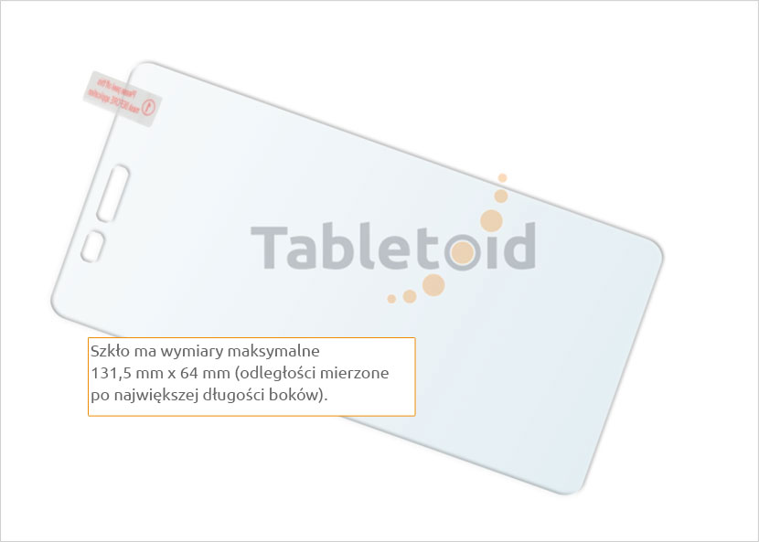 Co w pudełku ze szkłem Xiaomi Redmi 2S