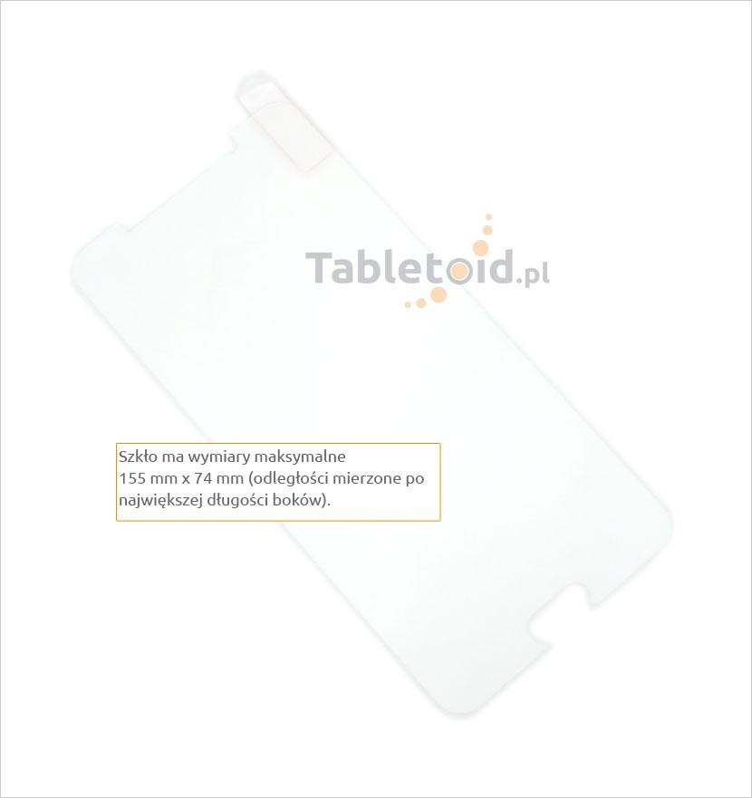 Co w zestawie ze szkłem Samsung Galaxy A9