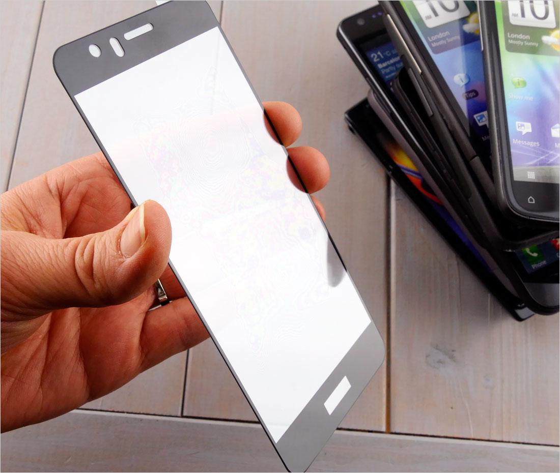 szkło hartowane do  Huawei Honor 8 (FRD-L02, FRD-L04, FRD-L09, FRD-L19, FRD-TL00, FRD-AL00, FRD-AL10)