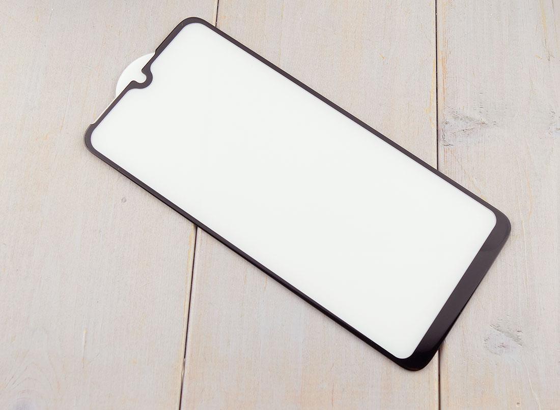 Szkła hartowane zaokrąglone do telefonówXiaomi CC9e M1906F9SC