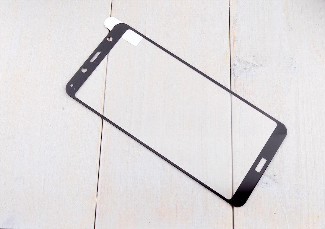 Szkła hartowane zaokrąglone do telefonu Xiaomi Redmi 7A
