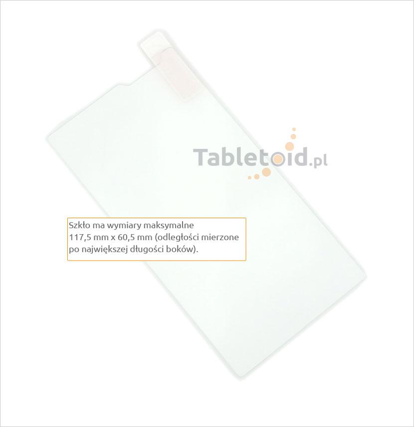 Co w pudełku ze szkłem Nokia Lumia 1020