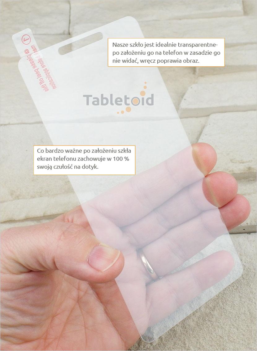 Szkło hartowane na telefon xiaomi-redmi-note-4