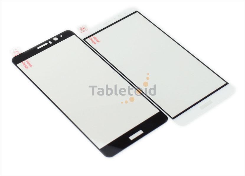 szkło ochronne na telefon Huawei Mate 9