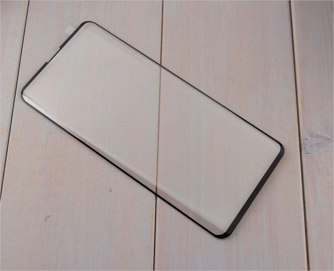 Szkła hartowane zaokrąglone do telefonów Oppo Find X