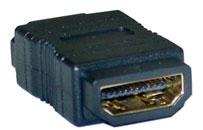 Łącznik kabli HDMI