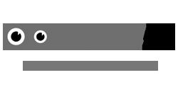 Frogia.com - oprogramowanie dla e-biznesu
